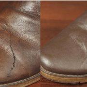 жидкая кожа ремонт мебели и обуви